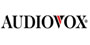 audiovox dealer in farmington nm