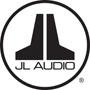 jl audio dealer in farmington nm