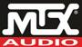 matx audio dealer in farmington nm