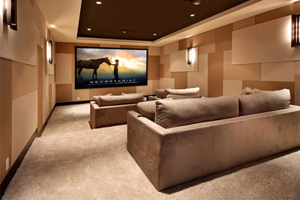 home audio and video installation professionals in farmington nm