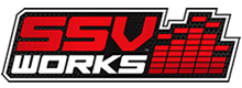 ssv works side by side audio in farmington nm