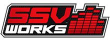 ssv works side by side audio in farmington nm
