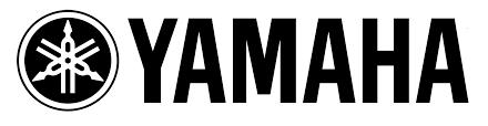 yamaha home theater options in farmington nm