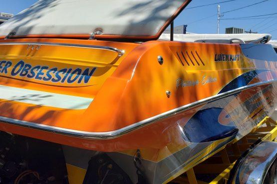 boat sound system installation in farmington nm (1)