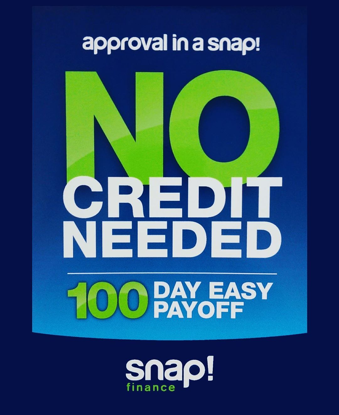 snap financing in farmington nm